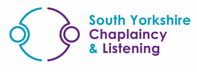 South Yorkshire Chaplaincy and Listening Services